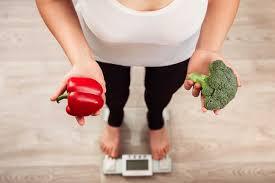 come dimagrire 3 kg in una settimana