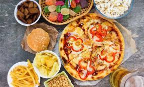 cosa non mangiare per dimagrire in fretta