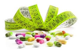 pillole dimagranti potenti