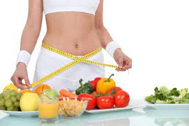 come accellerare il metabolismo per dimagrire uomo