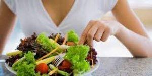 dieta cosa mangiare per dimagrire