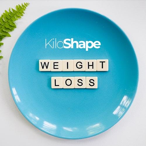 Massa grassa uomo: 2 step, sana alimentazione ed esercizio fisico