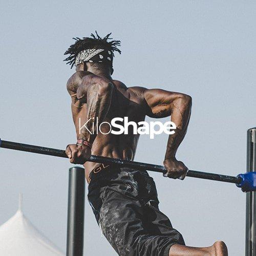 Workout brucia grassi: le 5 regole da conoscere