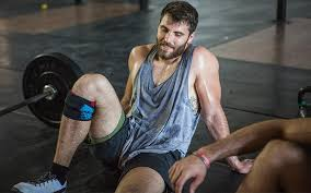 allenamento workout brucia grassi