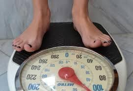 barrette peso forma funzionano