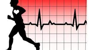 calcolo frequenza cardiaca brucia grassi