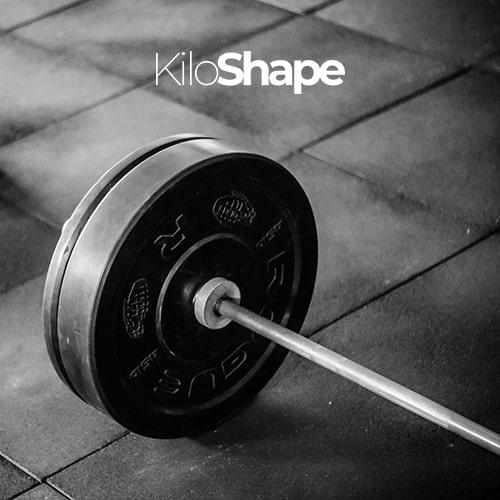Calcolo massa grassa: 1 elemento indispensabile della composizione corporea
