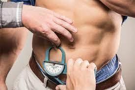 come calcolare la massa grassa