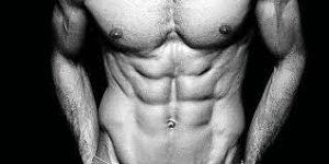 come perdere massa grassa senza perdere massa muscolare
