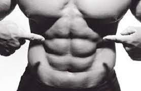 come perdere massa grassa sulla pancia