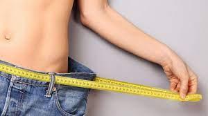 come sapere se perdo massa grassa