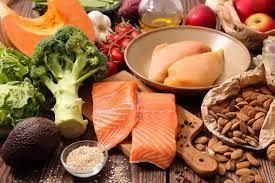 dieta brucia grassi addominali
