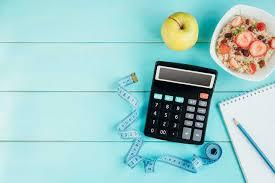 formula del peso ideale