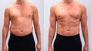 peso forma uomo 180 cm