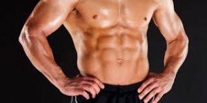 workout brucia grassi addome