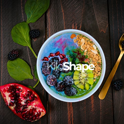 Cosa mangiare per perdere peso in 5 mosse