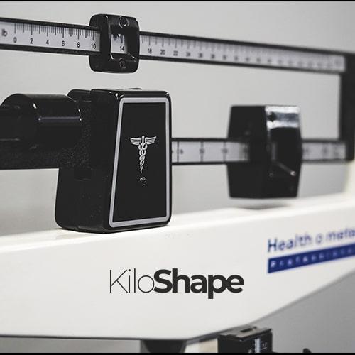 Donne obese nel mondo: 2 rimedi da adottare