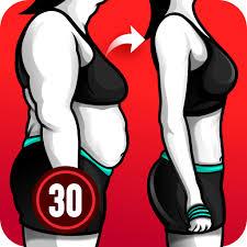 app per perdere peso camminando