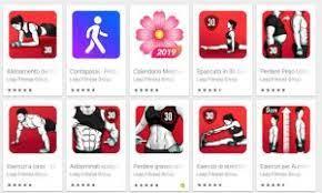 app per perdere peso gratis