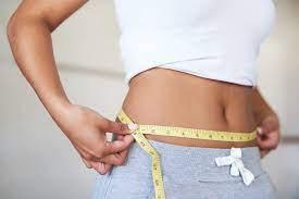 come perdere peso senza fare dieta