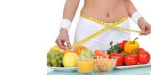 cosa mangiare la sera per perdere peso