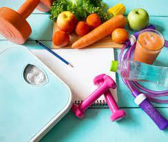 dieta veloce per perdere peso 2