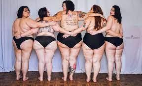 donne obese in gravidanza