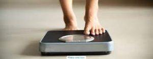 perdita di peso inspiegabile