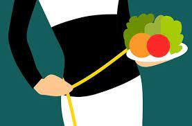 perdita di peso involontaria cause