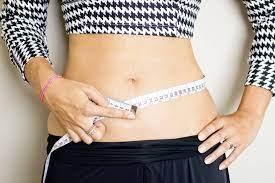 perdita di peso senza dieta