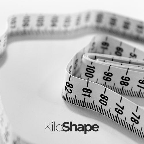 Calcolo peso ideale e massa grassa